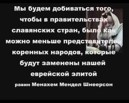 http://communitarian.ru/upload/medialibrary/fbe/fbed2816a7ed9d077815e13d8c360ae9.jpg