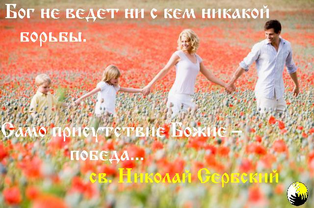 fc80db32bc64c0dd6c7246ee70f84bc8.jpg