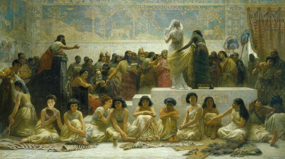 prostitutsiya-istorii-iz-zhizni