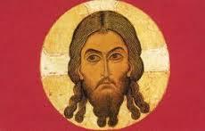 http://communitarian.ru/upload/medialibrary/fe9/fe9c83894726c7822c3d3f736bb63855.jpg height=147