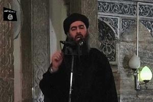Моссад вывел раскрытого агента из руководства ИГИЛ. Регион переходит в состояние тотального хаоса