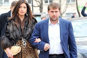 «Иудо-либералы везде одинаковы»: «кто-то» украл 1/8 ВВП Молдавии