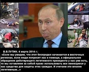 http://communitarian.ru/upload/resize_cache/iblock/15b/300_300_1/15be4077a950371964f559f054ad629f.jpg