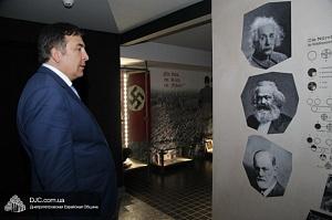 «Хазарский интернационал»: Украине «поможет Маген Давид адом», а подбор иностранных министров оплатит фонд Сороса