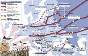 Владимир Матвеев. Предвоенный мир: события и тенденции