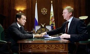 Оккупационное правительство утвердило приватизацию госпакета «Роснефти» по «идеологическим соображениям»