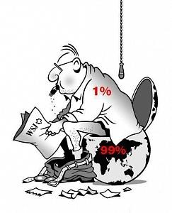 http://communitarian.ru/upload/resize_cache/iblock/350/300_300_1/3508cb16f8ea9f0eaabe9a4c852c981b.jpg height=300