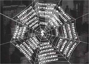 В. Катасонов. Диктатура банкократии