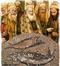 Духовный кризис РПЦ, как составляющая кризиса на Украине и не только. Часть I. «Смерть приходов»