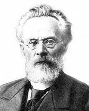 Постижение истории. Историософия Л.А.Тихомирова (часть 1)