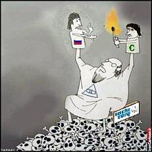 Теракты в Волгограде как подготовка к «основному взрыву» на Олимпиаде