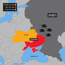 Еврейские олигархи, как скрытые двигатели «украинского бунта». Ч.IV. Хватит ли мужества у Путина предотвратить войну