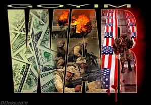 Началась глобальная атака на ислам: Конгресс заставит Обаму рассекретить финансирование Саудитами теракта 9/11. Умолчав о роли «Израиля»