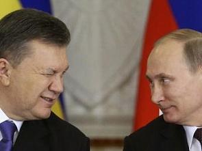 http://communitarian.ru/upload/resize_cache/iblock/5b8/298_221_1/5b835e04298e5a1bdbb905a7e8420070.JPG