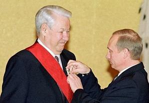 «Статус русского народа» или импичмент за геноцид?