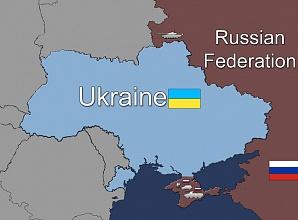 http://communitarian.ru/upload/resize_cache/iblock/75f/298_221_1/75ff070767247591b6a109d3208a246e.jpg