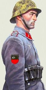 http://communitarian.ru/upload/resize_cache/iblock/780/300_300_1/780e7ad2a9510a0337ca8572448e3b04.jpg height=300
