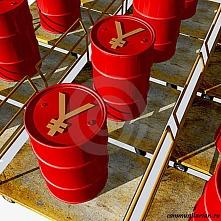 Рождение деамериканизированного мира: нефтеюань. Китай снял дипломатические перчатки, чтоб начать «мочить» доллар США
