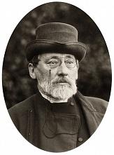 К. Леонтьев: гносеология и метод «натуралистической социологии»