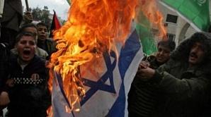 У Израиля вышел срок годности