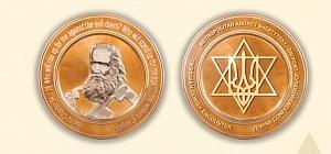 Украденные в России деньги хасидский олигарх Пинчук потратил на «поддержку еврейской культуры на Украине»