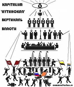 http://communitarian.ru/upload/resize_cache/iblock/b30/300_300_1/b30e6c97d0d79fbc69d7c92900d796e2.JPG height=300