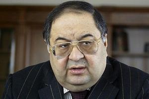 Алишер Усманов заплатил большие деньги, чтобы стереть в Википедии своё криминальное прошлое и легализоваться в «высшем свете»