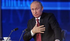 http://communitarian.ru/upload/resize_cache/iblock/bc7/298_221_1/bc7a143fd885a1f53c2ae3839e02a779.jpg