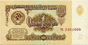 http://communitarian.ru/upload/resize_cache/iblock/c20/300_300_1/c200f664ebe94be2671521997469b2fa.jpg height=154