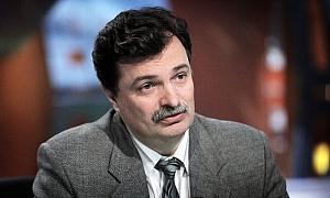Ю. Болдырев: Для контроля за госкомпаниями достаточно наказать топ-менеджеров, которые защищают свои коммерческие интересы