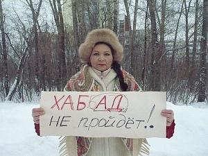 http://communitarian.ru/upload/resize_cache/iblock/d92/300_300_1/d92e85d3d2b6885fa8477da3db2ae869.jpg