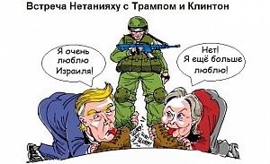 http://communitarian.ru/upload/resize_cache/iblock/ddf/300_300_1/ddf90c6acdb6400ef5cf84ae53da12b2.jpg