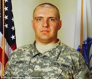 Ширится скандал с десятками тысяч групповых  гомосексуальных изнасилований в американской армии