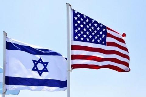 О терроризме евреев и против евреев
