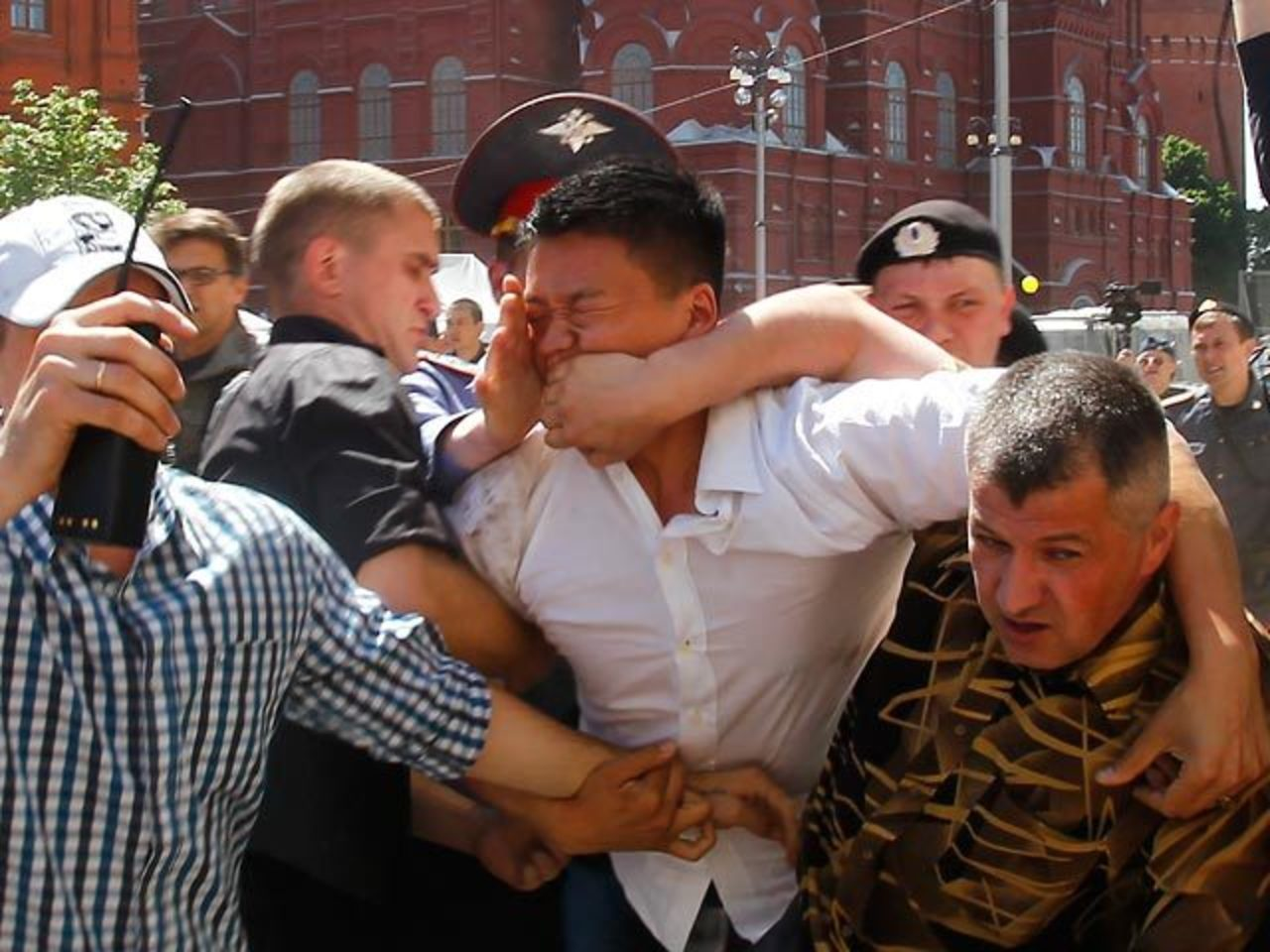 gey-vladikavkaz