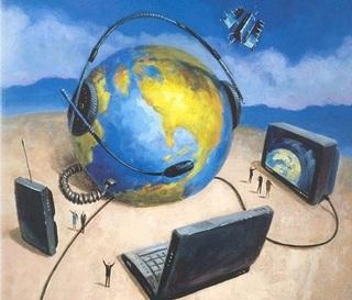 Картинки по запросу картинки  слежка мировая