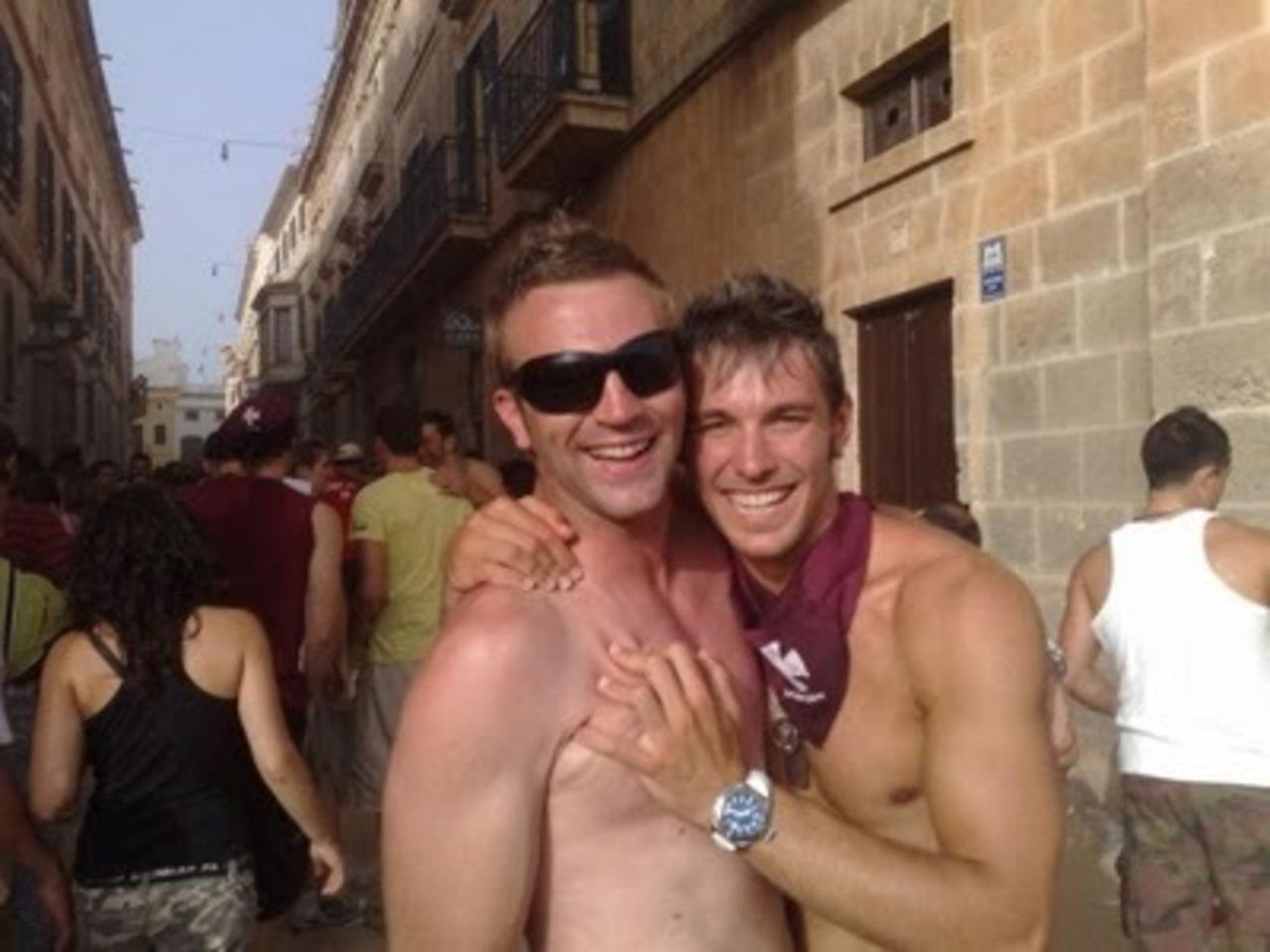 gey-klub-znakomstva