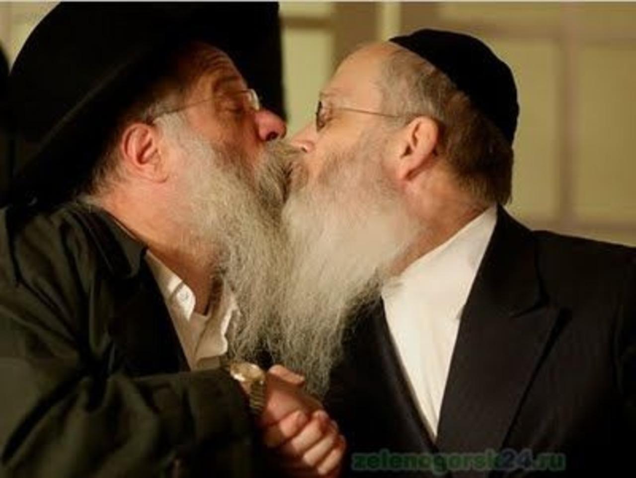 знакомства в израиле вк