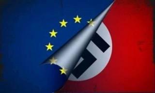 Неолиберализм и фашизм в Европе