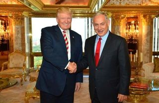 http://communitarian.ru/uploads/news/image/0/59/5987/small_Trump_Netanyahu.jpg