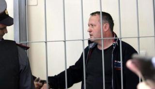 В Карелии умственно отсталый депутат из «Единой России» насиловал курсантов