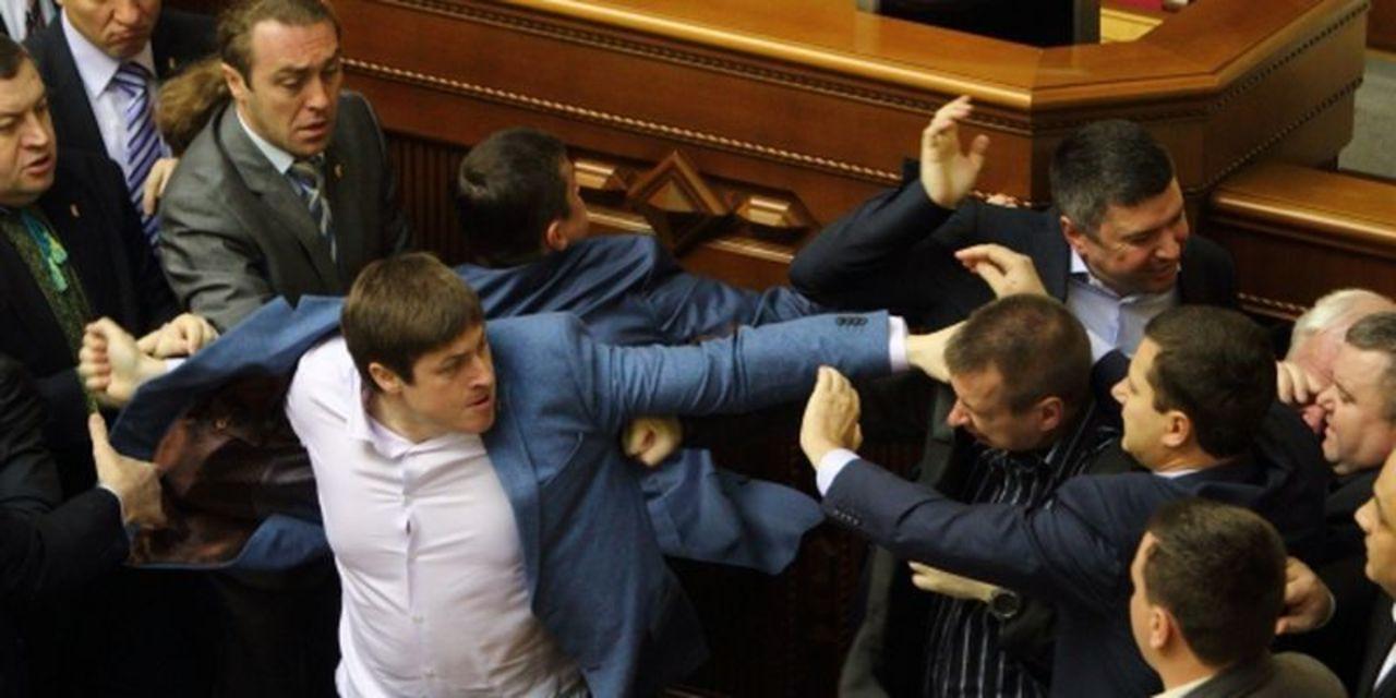 Гомосексуалисты в верховной власти украины видео