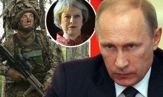 ПОЛУЙЧИК ИГОРЬ. ЧТО ПРОИСХОДИТ НА САМОМ ДЕЛЕ Small_Британия_инициировала_новую_войну_американской_коалиции_против_России_в_Сирии