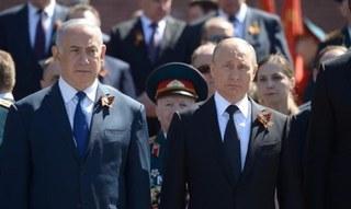 """Кремль его на парады приглашает, а он в """"благодарность"""" свои ВС в составе НАТО к границам РФ тащит"""