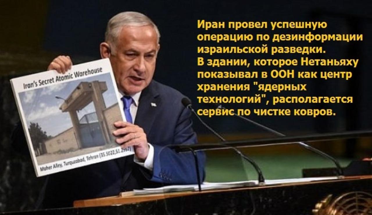 http://communitarian.ru/uploads/news/image/0/89/8924/063_1041857700-640x400.jpg