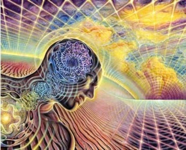 """Диктатура """"просвещённых"""": о духовных корнях и целях трансгуманизма. 2"""