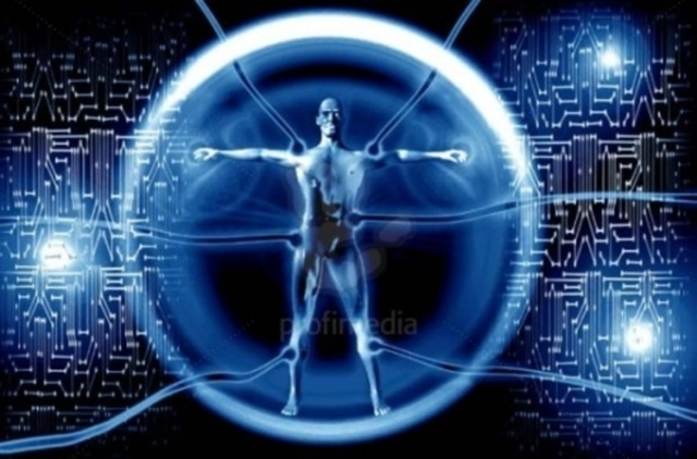 an introduction to transhumanism and cloning in technology Home transhumanism and transcendence religious voices on stem cells and cloning about the transformation of humanity through technology—what's.