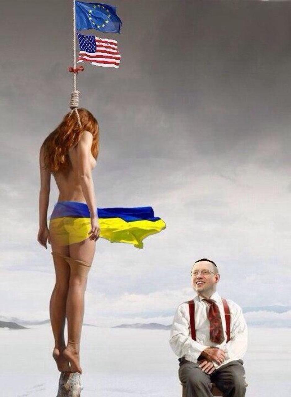 Картинки по запросу Иностранная интервенция. В следующем месяце в Украину