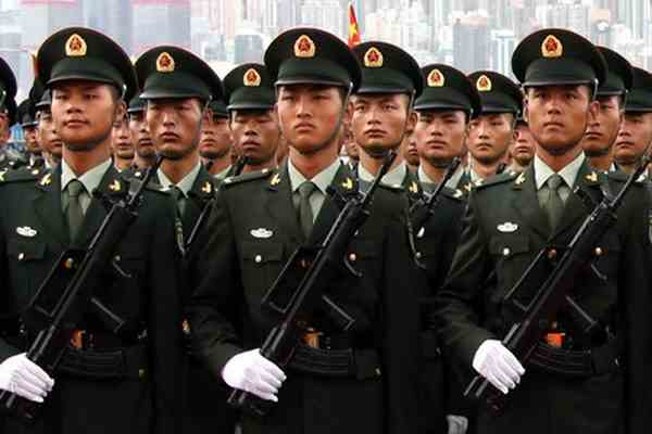 1. армия китая.jpg