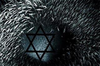 В 1972 году Ассоциация Американских психиатров опубликовала статью «Психическое заболевание: еврейская болезнь»